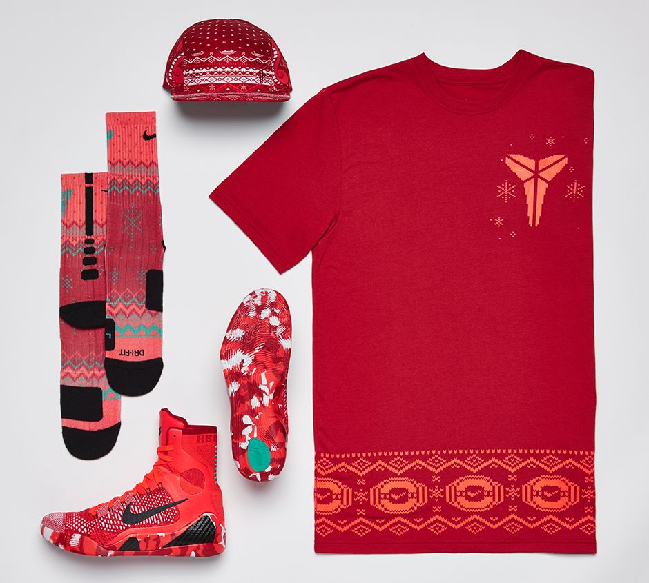 Shoe Reviews and All Shoe News – Basketball Shoe Reviews,Ratings ...